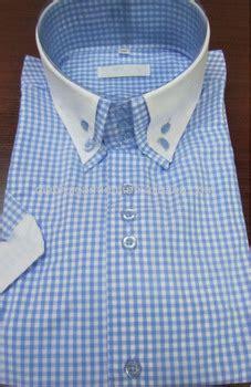 mens italian  button high collar dress shirt double