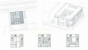 Fachwerkhaus Neubau Preis : referenzen b hme bertossi architekten ~ Lizthompson.info Haus und Dekorationen