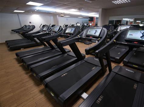salle de sport levallois cmg one levallois 224 levallois perret tarifs avis horaires essai gratuit
