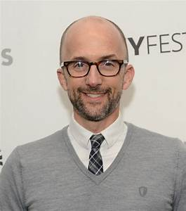 Jim Rash Pictures - 'Community' Cast Honored at PaleyFest ...
