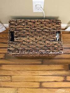 Kabel Verstecken Box : kabel box kabel verstecken versch nern und organisieren ~ Lizthompson.info Haus und Dekorationen