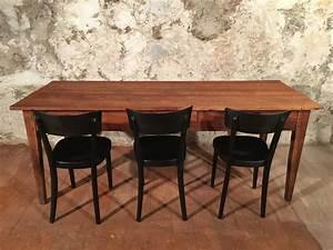 Große Tische 10 Personen : grosse tische 200cm antik marangoni ~ Bigdaddyawards.com Haus und Dekorationen