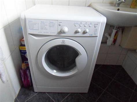 waschmaschine mit trocknerfunktion waschmaschine mit trocknerfunktion indensit in kelkheim waschmaschinen kaufen und