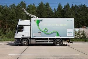 Lkw Steuern Berechnen : e highway schweden und usa testen oberleitungs lkw bild 4 spiegel online auto ~ Themetempest.com Abrechnung