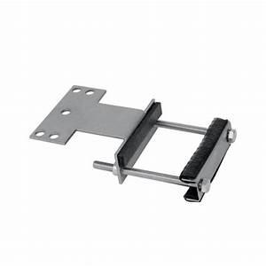 Blanco Küchenarmatur Montageanleitung : blanco zus tzliche armaturenstabilisierung winkelblech 60 ~ Watch28wear.com Haus und Dekorationen