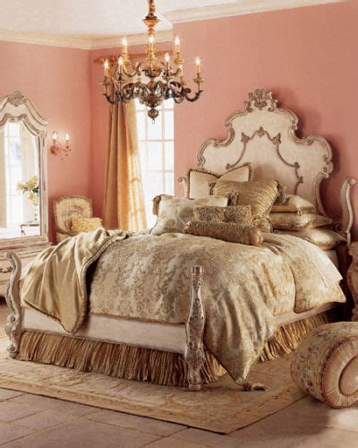 deco princesse chambre deco chambre de princesse