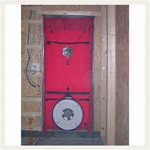 Kosten Blower Door Test : bestandsaufnahme geb udeuntersuchung mit ~ Lizthompson.info Haus und Dekorationen