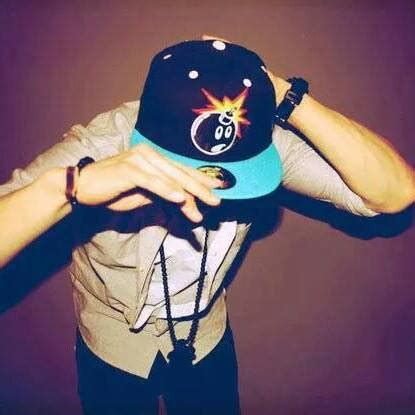 15211 cool animated profile photos for boys cool and stylish boys dp for whatsapp and