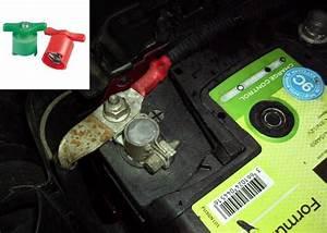 Batterie Twingo : batterie twingo 1 prix votre site sp cialis dans les accessoires automobiles ~ Gottalentnigeria.com Avis de Voitures