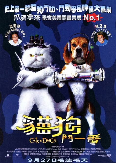 cat  dog  driverlayer search engine