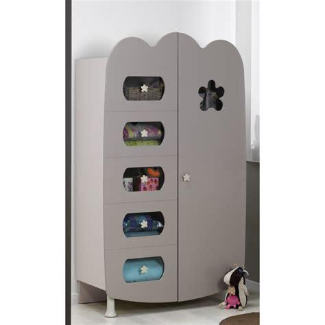 armoir chambre armoire bebe leongrim02