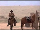 Last Stand at Saber River Bande Annonce - YouTube