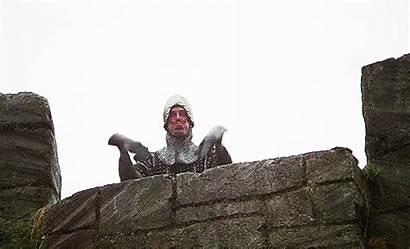 Monty Python Grail Holy Doune Outlander Castle