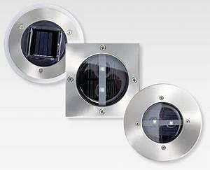 Led Solar Bodenleuchte : aldi suisse ag led solar bodenleuchte ~ Eleganceandgraceweddings.com Haus und Dekorationen