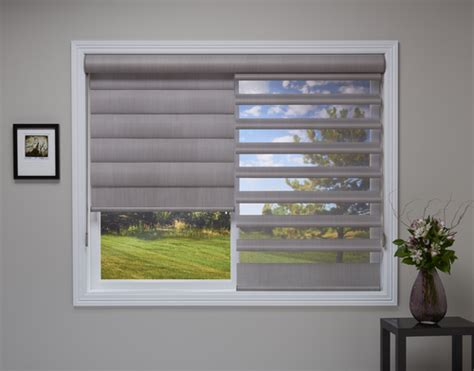 light filtering shades dual functioning shades room darkening and light