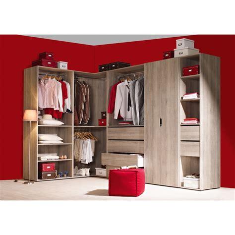 plan de travail mural cuisine 2 portes meuble chêne gris l 100xh 80cm c9 porte de
