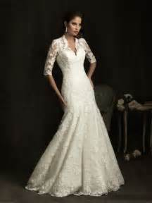 designer wedding dresses uk bridal dresses uk designer lace wedding dresses