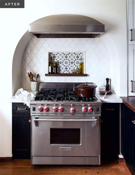 vintage kitchen cabinet 25 best ideas about tile kitchen on 3212