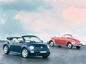 New Beetle Cabrio : volkswagen beetle cabriolet 2003 2011 buying guide ~ Kayakingforconservation.com Haus und Dekorationen