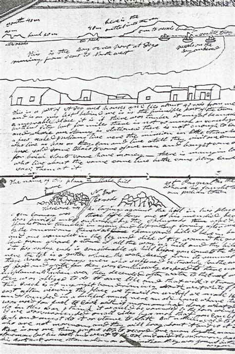 mormon battalion journal  levi  hancock vol