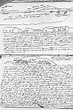 MORMON BATTALION JOURNAL OF LEVI W. HANCOCK Vol. 3 ...