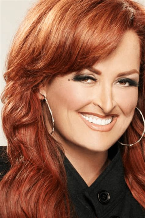 25 Female Country Singers From The 90s That You May Not