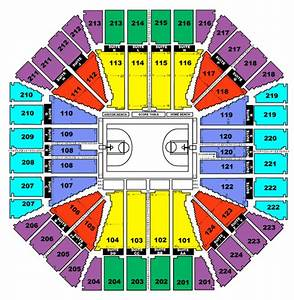 All Over The World  Arco Arena Seating Chart