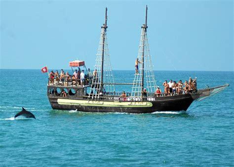 bain de si e pharmacie bateau pirate à djerba djerba infos cartes photos hôtels sorties restaurants
