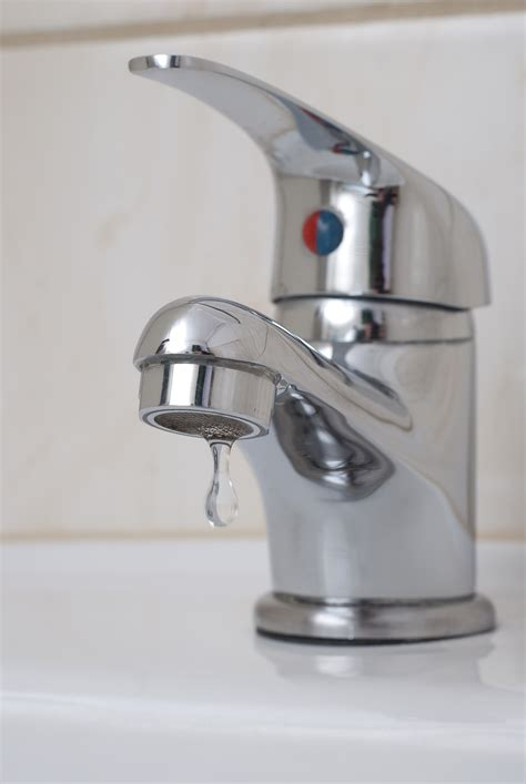 how do you fix a leaky kitchen faucet faucet tigerplumbingservices