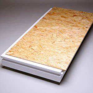 Vinylboden Auf Osb Platten : betondecke boden osb platten verlegen ~ Watch28wear.com Haus und Dekorationen