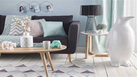 petit canapé pour chambre petit canape pour chambre ado maison design bahbe com