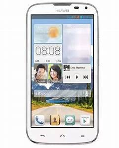 Huawei G610 Price In Pakistan  U0026 Specs  Daily Updated
