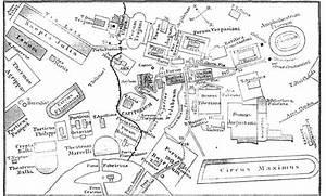 forum romanum map Quotes