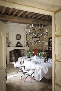 17 Best Images About French Country On Pinterest French