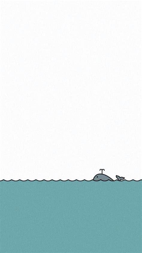 Simple Lock Screen Wallpaper by Pin By Shakked Pfeffer On Wallpapers Pantalla Fondos De