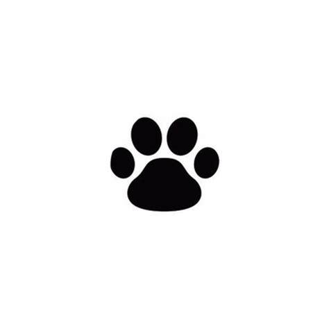 montage photo pate de chien pixiz