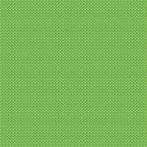free-stunning-green-christmas-backgrounds-patterns-hd ...