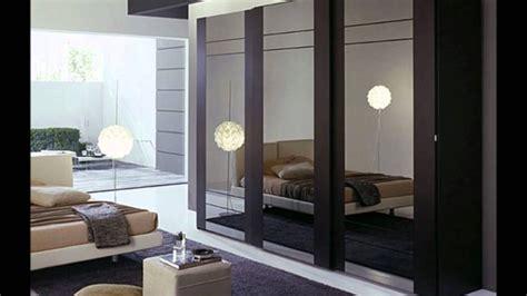 wardrobe designs   bedrooms atzinecom