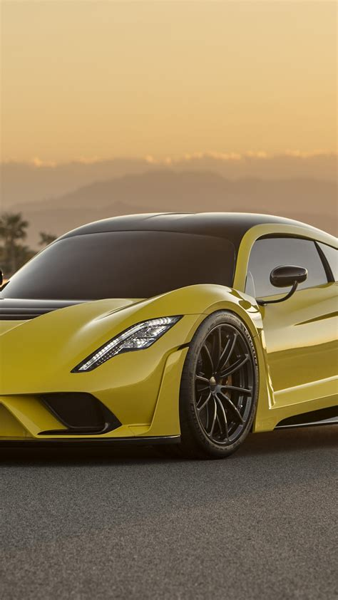 wallpaper hennessey venom automotive cars