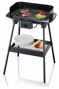 Prix D Un Barbecue : barbecue lectrique comparatif et guide d 39 achat ~ Premium-room.com Idées de Décoration