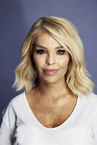 Katie Piper talks anxiety, babies and self-care - Relax Ya ...
