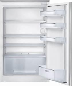 Kühlschrank Schlepptür Montieren : siemens iq100 einbau k hlschrank schleppt r technik 88 x 56 cm ki18rv20 einbau k hlschr nke ~ A.2002-acura-tl-radio.info Haus und Dekorationen