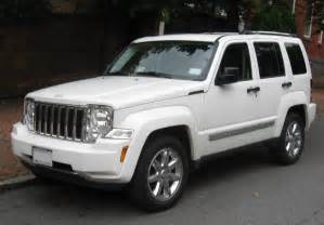 imcdb org jeep liberty kk in quot the house of magic 2013 quot