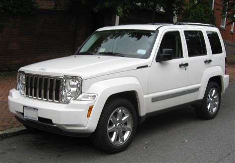 jeep liberty 2015 white imcdb org jeep liberty kk in quot the house of magic 2013 quot