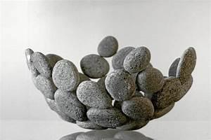 Bilder Mit Steinen Basteln : stein p stein formet av havet 07 2012 made in norway now ~ Orissabook.com Haus und Dekorationen
