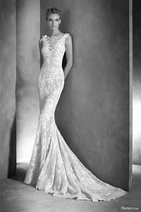atelier pronovias 2016 haute couture wedding dresses With haute couture wedding dresses