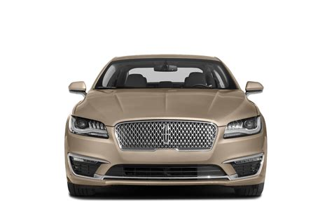 lincoln 2017 car new 2017 lincoln mkz hybrid price photos reviews