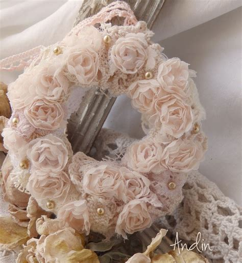 simply shabby chic by jodi 1000 ideas about simply shabby chic on pinterest shabby chic chic bedding and shabby chic