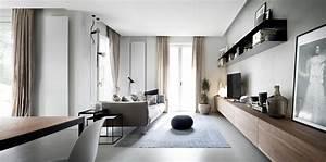 5, Best, Interior, Design, Service, Options