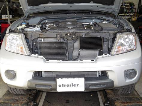 accident recorder 2005 lamborghini murcielago seat position control service manual install transmission 2006 nissan frontier service manual install transmission